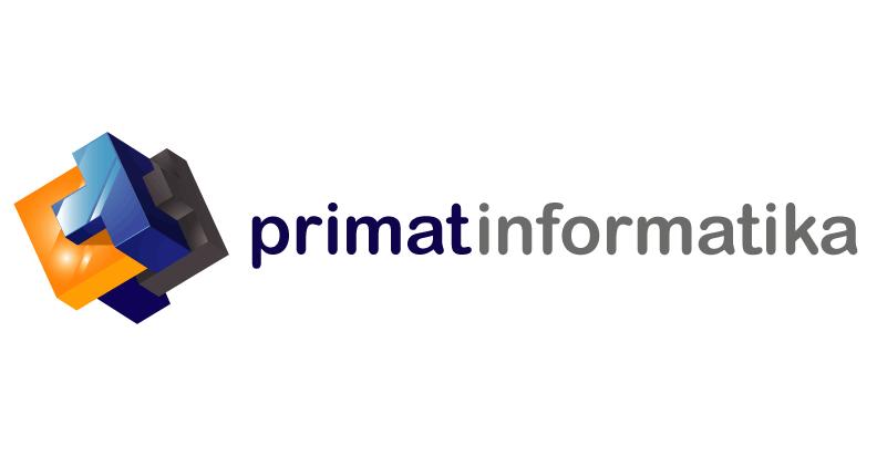 Primat WMS