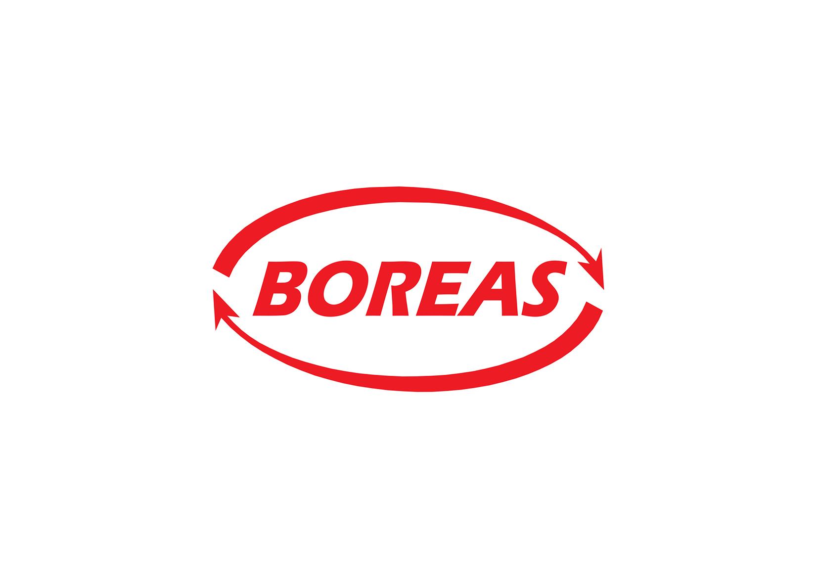 BOREAS, Bosnia & Herzegovina