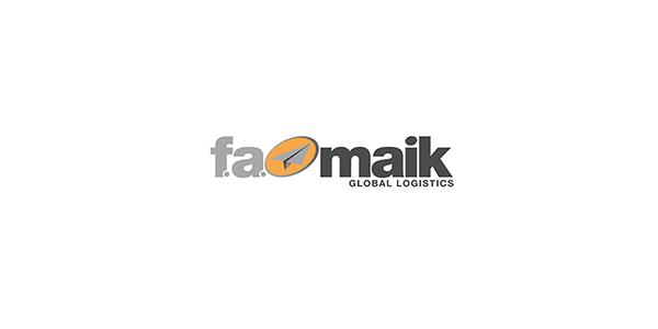 F.A. Maik, Croatia