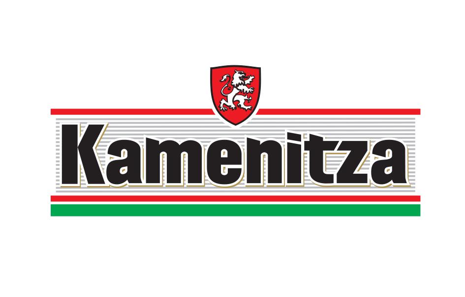 KAMENITZA, Bulgaria