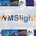 WMSlight – new cheaper version of PrimatWMS